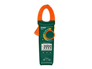 Extech Ma445 Clamp Meters