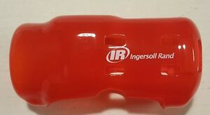 Ingersoll Rand Rubber Boot Cover For W5132 W5152 Impact Wrenches W5132 Boot