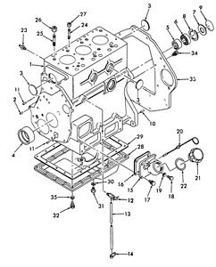 new holland l555 wiring diagram with New Holland Ls185 Skid Steer Parts Diagram on New Holland L555 Hydraulic System besides L185 New Holland Wiring Diagram likewise New Holland Tc35 Wiring Diagram additionally New Holland Ls185 Skid Steer Parts Diagram additionally New Holland L555 Wiring Diagram.