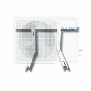 Wall Mounting Bracket For Mini Split Air Conditioner Universal A C Outdoor Parts