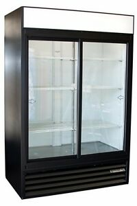 Beverage air Mt45 45 Cu Ft Refrigerator