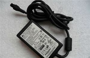 10pcs Delta Adp 29eb A Ac dc Adapter For Cisco 851 857 870 871 Seires Routers Ow