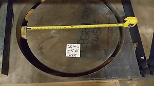 Titanium Gr 4 Domestic Plate With Mill Certification 2 500 Thick Astm B265 06