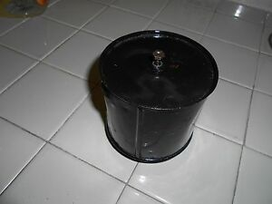 Spark Arrestor Air Cleaner 1920 s 1930 s on Sale packard Nash Plymouth Dodge
