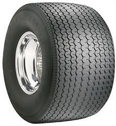 33x21 5 15 Mickey Thompson Sportsman Pro Dot Street Drag Racing Tire Mt 6565