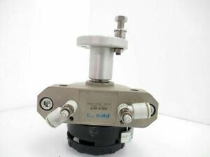 Sr 25 180 p Dsr25180p Festo Pneumatic Rotary Actuator used And Tested