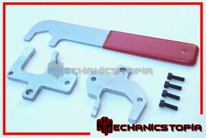 Mercedes M112 m113 Camshaft Alignment Timing Holding Engine Repair Locking Tool