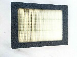 A35528 Air Filter Ford F150 250 350 Expedition Lincoln 5 4l