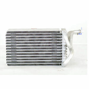 New Evaporator Core For 2005 2006 2007 Chrysler Town Country Dodge Grand Caravan