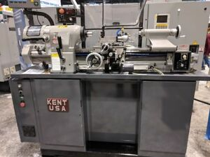 Surface Grinder Cnc 12x24 Psgs 3060n Top Quality Proth Usa