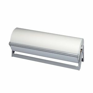 Aviditi Np1890 100 Percent Recycled Paper Newsprint Roll 1750 Free Shipping