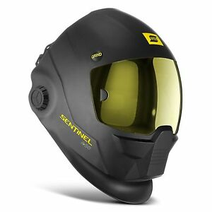 Esab Halo Sentinel A50 Automatic Welding Helmet 0700000800
