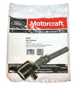 Motorcraft 3w7z12029aa Ignition Coil For Ford F150 F250 F350 5 4l Set Sealed