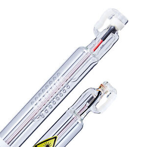 60w Laser Tube For Co2 Laser Engraving Cutting Machine Engraver Cutter