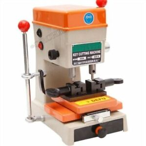 Laser Copy Duplicating Machine With Full Set Cutters Locksmith Tools New Df36 Mm