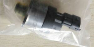 Diesel Fuel Pump Part Metering Unit Solenoid Valve 0928400689 Na