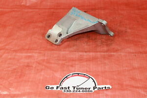 09 15 Nissan Gtr R35 Passenger Right Rh Engine Motor Mount Vr38 Factory Oem