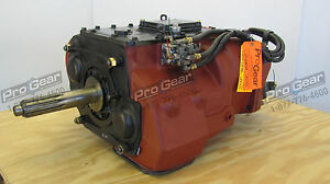 Rtlo16913a Eaton Fuller Transmission 13 Speed