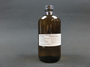 Acetonitrile Lc ms 99 99 500 Milliliters sealed