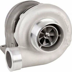 Borg Warner Airwerks S300sx3 Turbo T4 W 66mm Twin Scroll 0 91 A R 177275