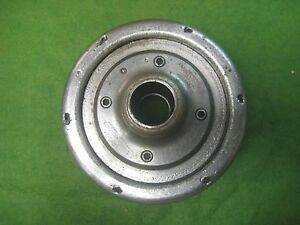 Sjorgen Hardinge No 2 Spindle Lathe Collet Speed Chuck D6 Mount