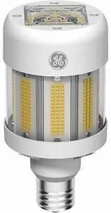 Led Ge 400w Hid Replacement Lamp Led175 2m400 840 175w 4000k