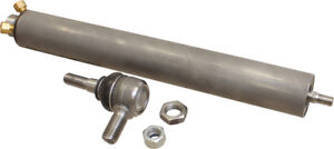 E2nn3a540a Power Steering Cylinder For Ford New Holland 601 801 2000 Tractors