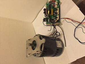 Motor For Berkel Slicer All X13 Models And Many Other Parts