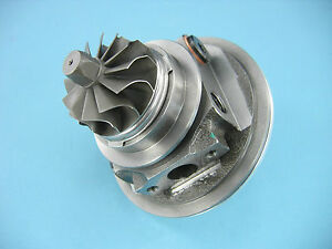 Mazda Mazdaspeed 3 6 2 3l Turbo Turbocharger K0422 881 K0422 882 Cartridge Chra