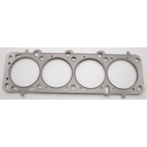 Cometic Cylinder Head Gasket C4499 040 Mls Stainless 040 97 0mm For Volvo