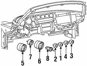 94 Chevy 1500 Transfer Case Wiring Diagram as well 1999 Ford F350 Glow Plug Wiring Diagram furthermore 1999 Ford Crown Victoria Engine Diagram additionally 3 1l V6 Engine Specs additionally Chevrolet Lumina 5 7 2004 Specs And Images. on chevrolet lumina 3 4 1994 specs and images