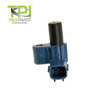Tpi Engine Crankshaft Position Sensor For Nissan Sentra L4 1 6l Ga16de 95 99