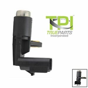 Tpi Engine Crankshaft Position Sensor For Chrysler Pacifica V6 3 5l 2004 2006
