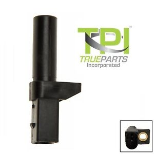 Tpi Engine Crankshaft Position Sensor For Mercedes Benz S350 2006