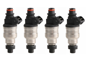Fuel Injectors Rc | OEM, New and Used Auto Parts For All