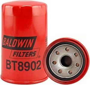Bt8902 Baldwin Hydraulic Filter kubota 67955 37710 Hh670 37710 Free Shipping