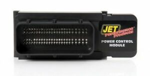 Jet Performance 91201 Stage 1 Chip For 2012 2017 Jeep Wrangler 3 6l