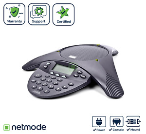 Cisco Cp 7935 Voip Conference Station Phone 7935 W Power Kit Triangle