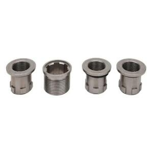 Hornady 44099 Lock-N-Load Series & Type Bushing Conversion Kit