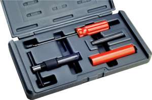 Air Conditioning Seal Service Set For Ford T E Tools Ac30011