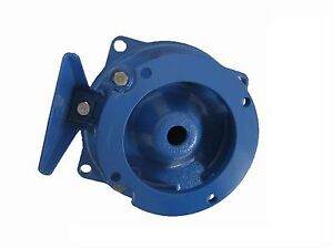 1k310 Goulds Pump Motor Adapter For Gt30 Irrigation Water Well Sprinkler Pump