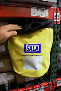 3m Dbi sala Rollgliss Packaged Micro Haul Kit