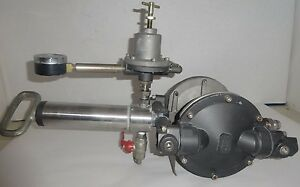 Anest Iwata Ddp 120b Pump Paint Diaphragm Pump