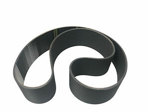 Belt For Heidelberg Gto52 400j 24 Ribs 1016j Offset Printing Part