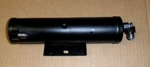 New 1965 Lincoln Continental A c Receiver Drier Air Conditioning