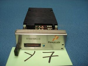 8144amc s Freescale