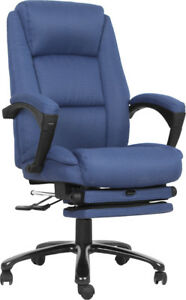 Flash Furniture High Back Fabric Executive Swivel Office Chair Bt 90288h ny gg