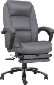 Flash Furniture High Back Fabric Executive Swivel Office Chair Bt 90288h gy gg
