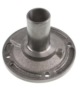 Chevy Pontiac Oldsmobile Borg Warner Super T10 4 Speed Throw Bearing Retainer