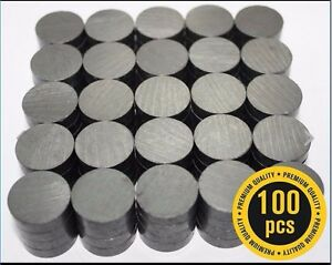 X bet Magnet Ceramic Industrial Magnets 18 Mm 709 Inch Round Disc